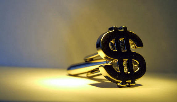 сколько будет стоить доллар в октябре 2016