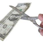 Сколько будет стоить доллар в ноябре 2016