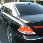 Кредит на новый автомобиль: особенности