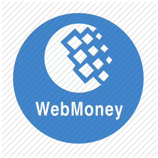 webmoney Крым