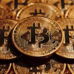 Биткоин: немного о самой популярной криптовалюте в мире