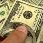 Сколько будет стоить доллар в июне 2017