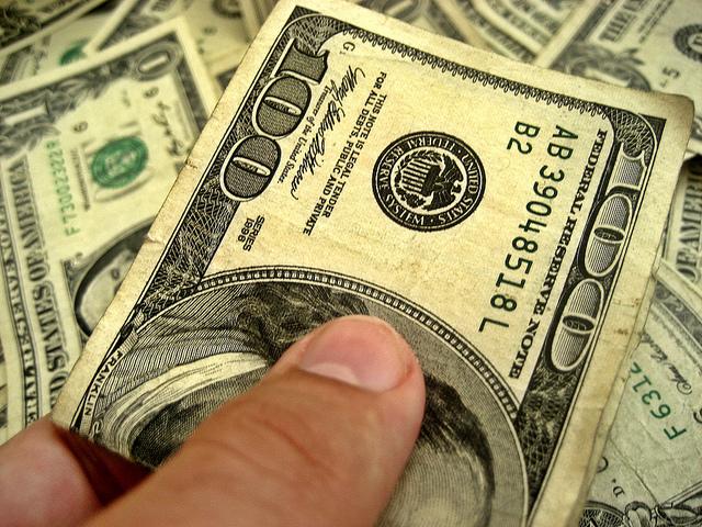 что будет с долларом в июне 2017