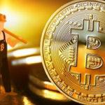 Как добыть много биткоинов?