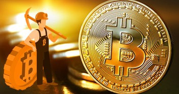 Экономическая выгодность биткоинов