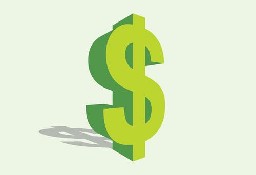 Сколько будет стоить доллар в июле 2017