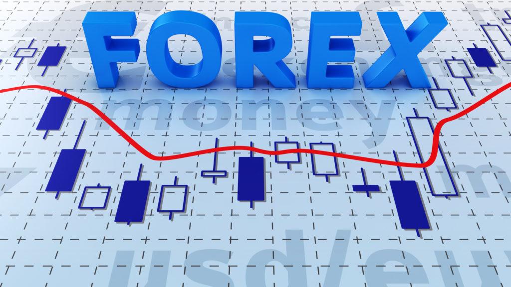о торговле на бирже Форекс