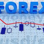 Что нужно знать о торговле на бирже Форекс и торговых сигналах