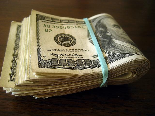 что будет с долларом в декабре 2017