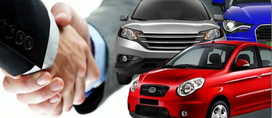 что выгоднее взять автокредит или потребительский кредит
