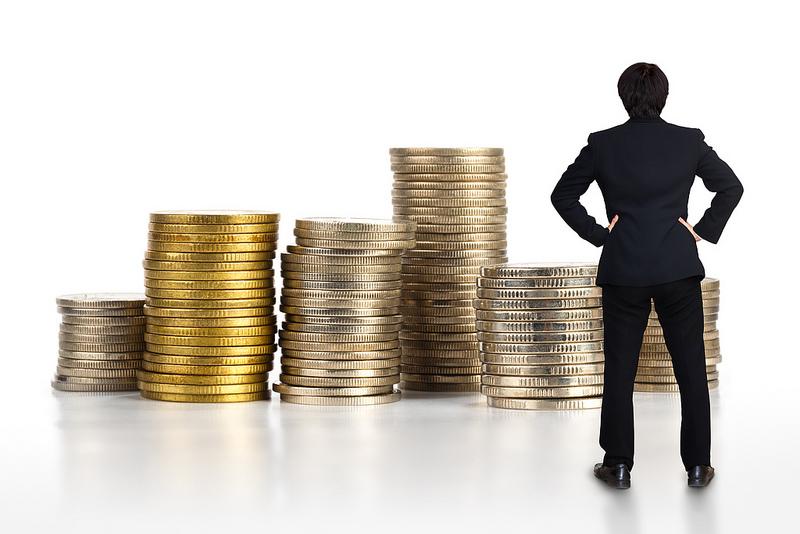 товарная фондовая и валютная биржи