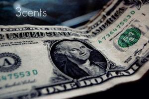 is fiat money extinct