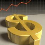 Доллар на бирже