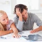 Аннуитетный кредит досрочное погашение