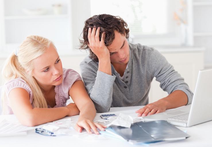 перерасчет аннуитетных платежей при досрочном погашении кредита