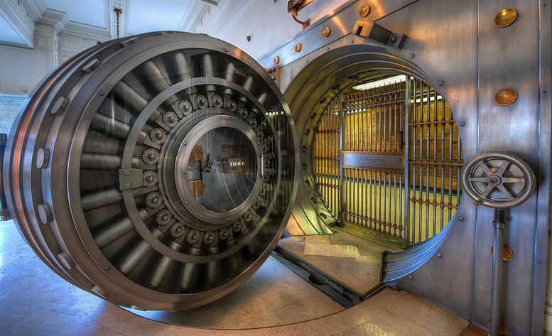 депозиты в банках для физических лиц