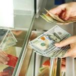 Выгодный курс доллара в банках