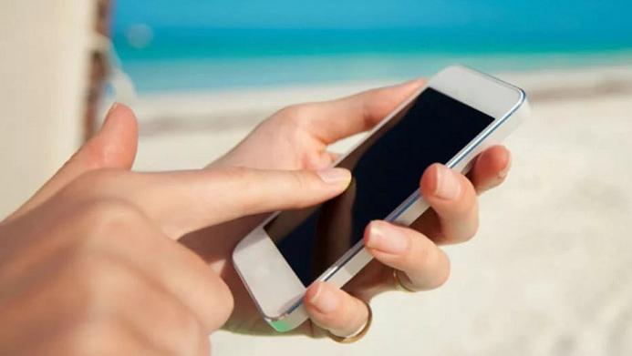 сотовый телефон в кредит