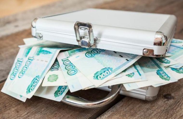 депозитный счет нотариуса в банке балансовый счет