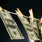Курс доллара на бирже