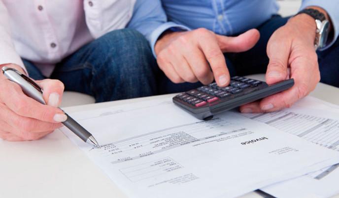 вернуть страховку после погашения кредита в сбербанке