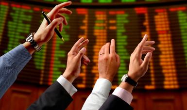 условия торговли на товарно сырьевой бирже