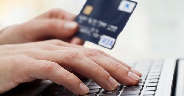 узнать банк по реквизитам счета