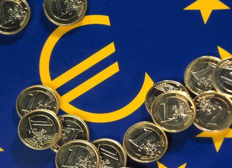 текущий курс евро на форексе