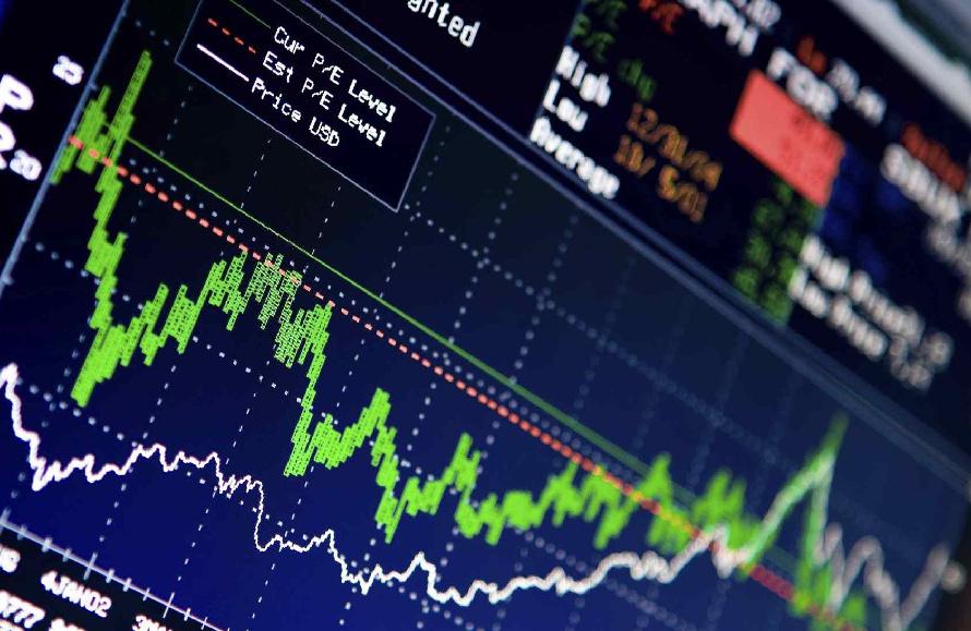 во сколько торги на валютной бирже