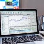 Торговля акциями на бирже