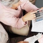 Как рассчитать пенсию