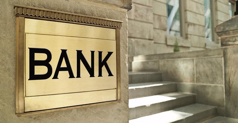 открытие счета иностранной компании в российском банке