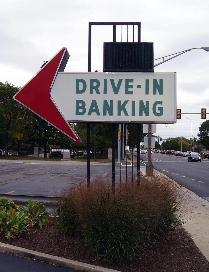 в каком банке лучше открыть расчетный счет