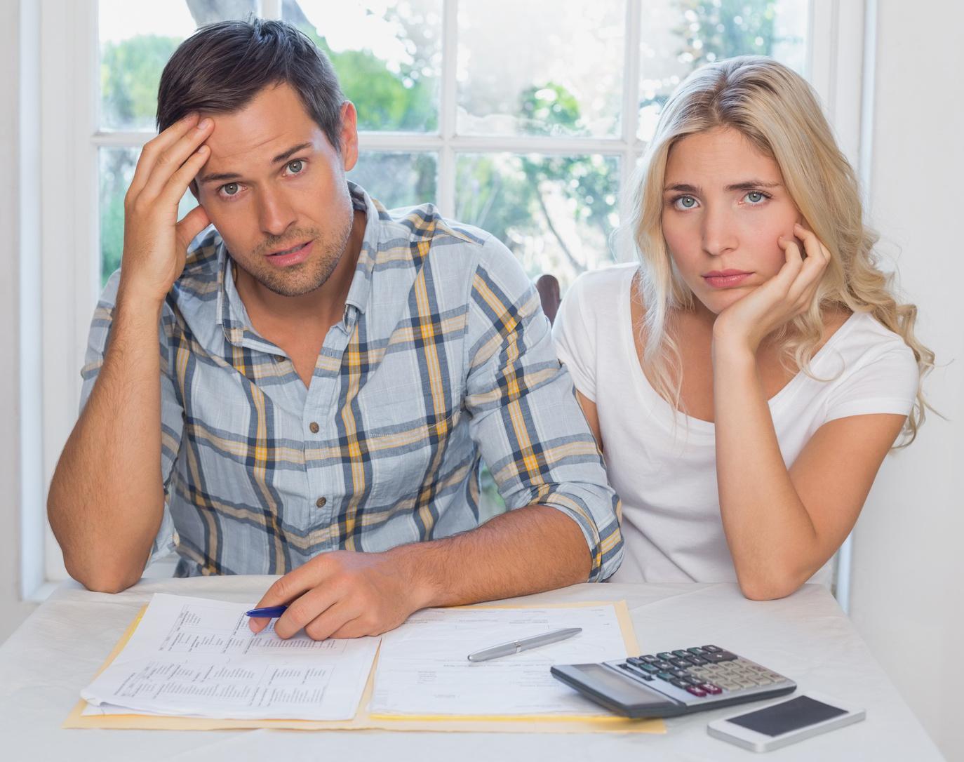 плохая кредитная история где можно взять кредит