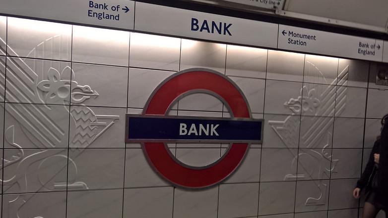 какие банки открывают расчетный счет быстро