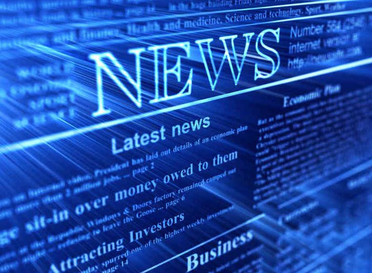 основные новости для торговли на форекс