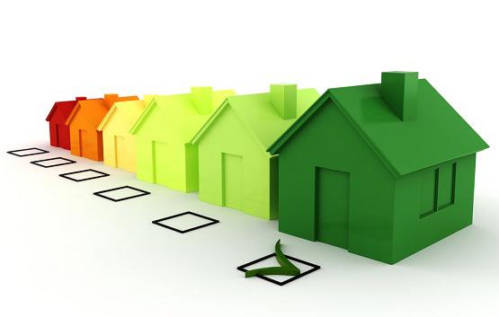 виды ипотечных кредитов в сбербанке