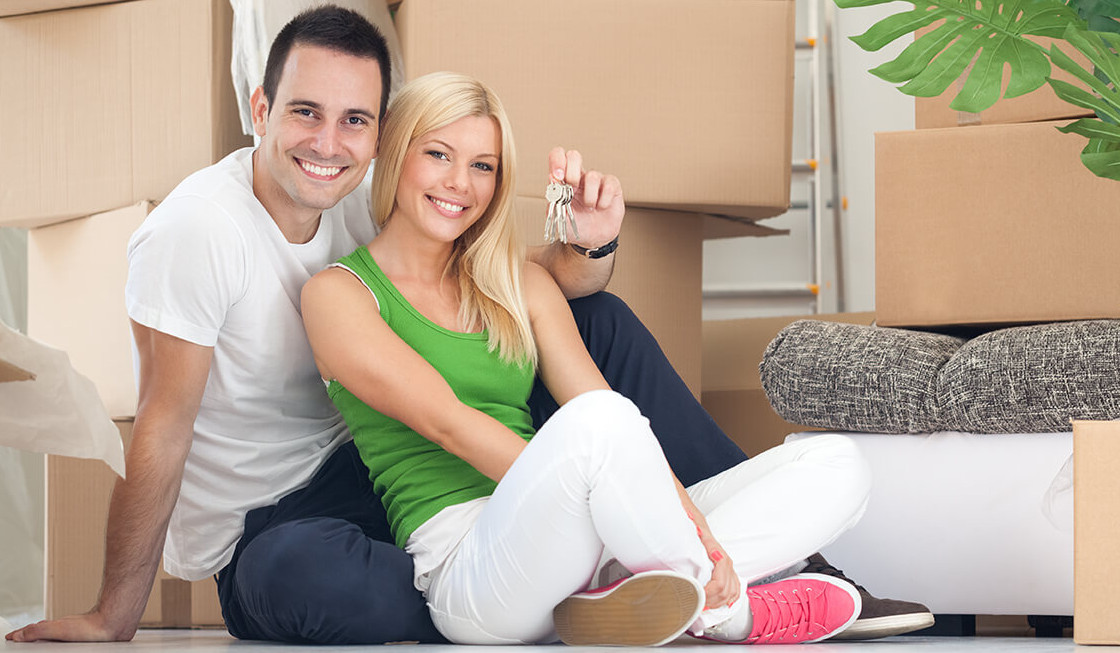 ипотека виды ипотечных кредитов
