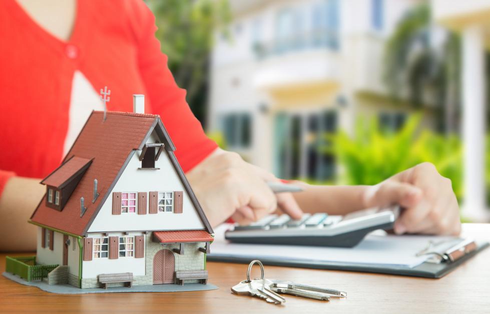 основные виды ипотечного кредита