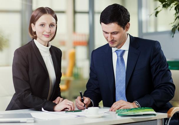 порядок открытия расчетного счета в банке презентация
