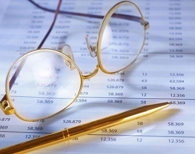 порядок открытия счета организациям в банке