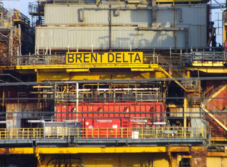 форекс динамика нефть брент
