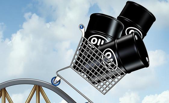 форекс нефть брент