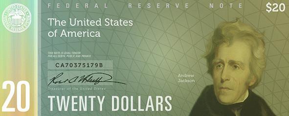 Перспективы курса доллара