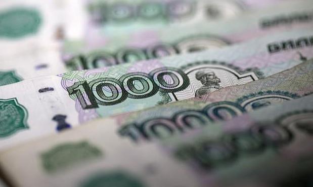 курс рубля перспективы