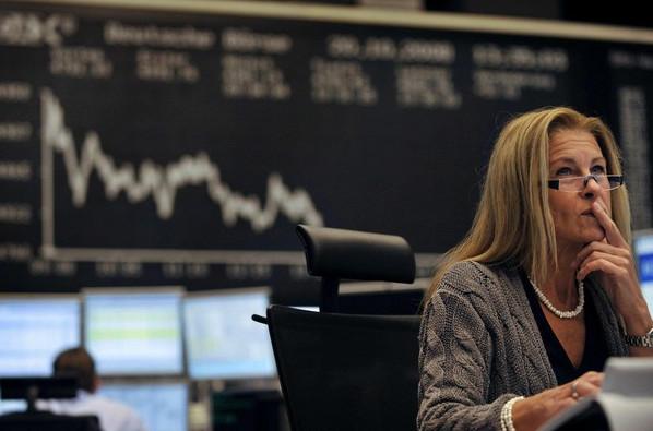 заработать на бирже новичку                                                                                                           заработать на бирже новичку                                                                                                    заработать на бирже новичку                                             работать на бирже