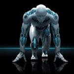 Робот форекс