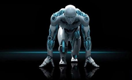 роботы для Форекс